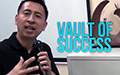 Vault of Success