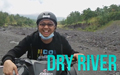 Dry River
